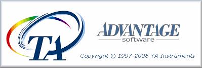 Autodesk government solutions streamline bim design review   idga.